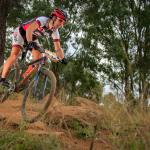 Enduro_Trail_EdMcDonald_GP7winner-6289.jpg