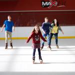 maximum_skating_0466.jpg
