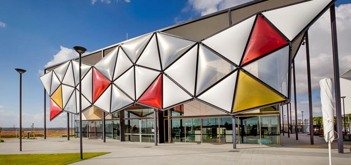 Oran Park Library Opening and Family Fun Day